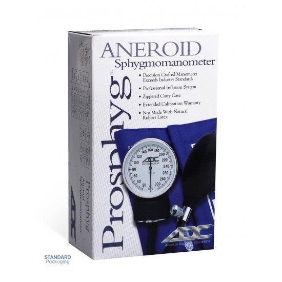 ADC Prosphyg 775 Series Blood Pressure Unit