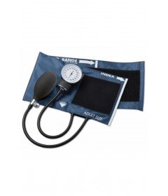 Diagnostic Equipment