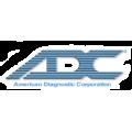 ADC Stethoscopes
