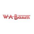 W.A. Baum Stethoscopes