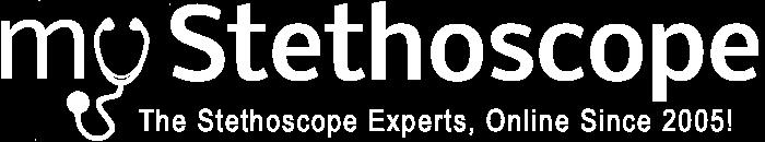 MyStethoscope.com