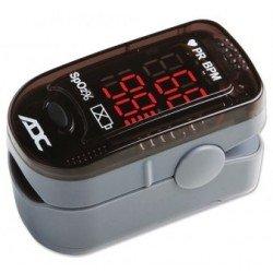 ADC Advantage 2200 Fingertip Pulse Oximeter