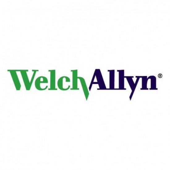 Welch Allyn Harvey Elite Double-head Stethoscope