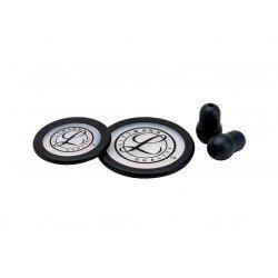 3M Littmann Spare Parts Kit, Cardiology IV, Black