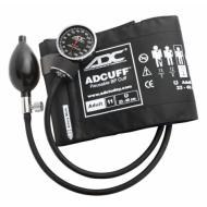 ADC Diagnostix 720 Series Blood Pressure Unit