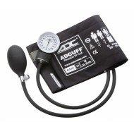 ADC 760 Series Professional Diagnostix Blood Pressure Cuff