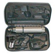Welch Allyn 97150-M 3.5v Standard Diagnostic Set