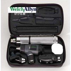 Welch Allyn 97210-MC Diagnostic Set