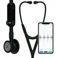 3M Littmann CORE Digital Stethoscope