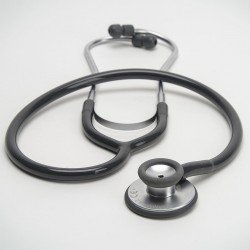 Heine GAMMA 3.2 Acoustic Adult Stethoscope