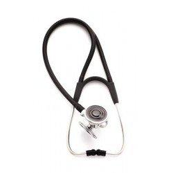 Welch Allyn Harvey DLX Tripple Head Stethoscope