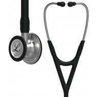 3M Littmann Cardiology IV Stethoscope