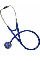 UltraScope Adult Head Stethoscope - Build Your Scope