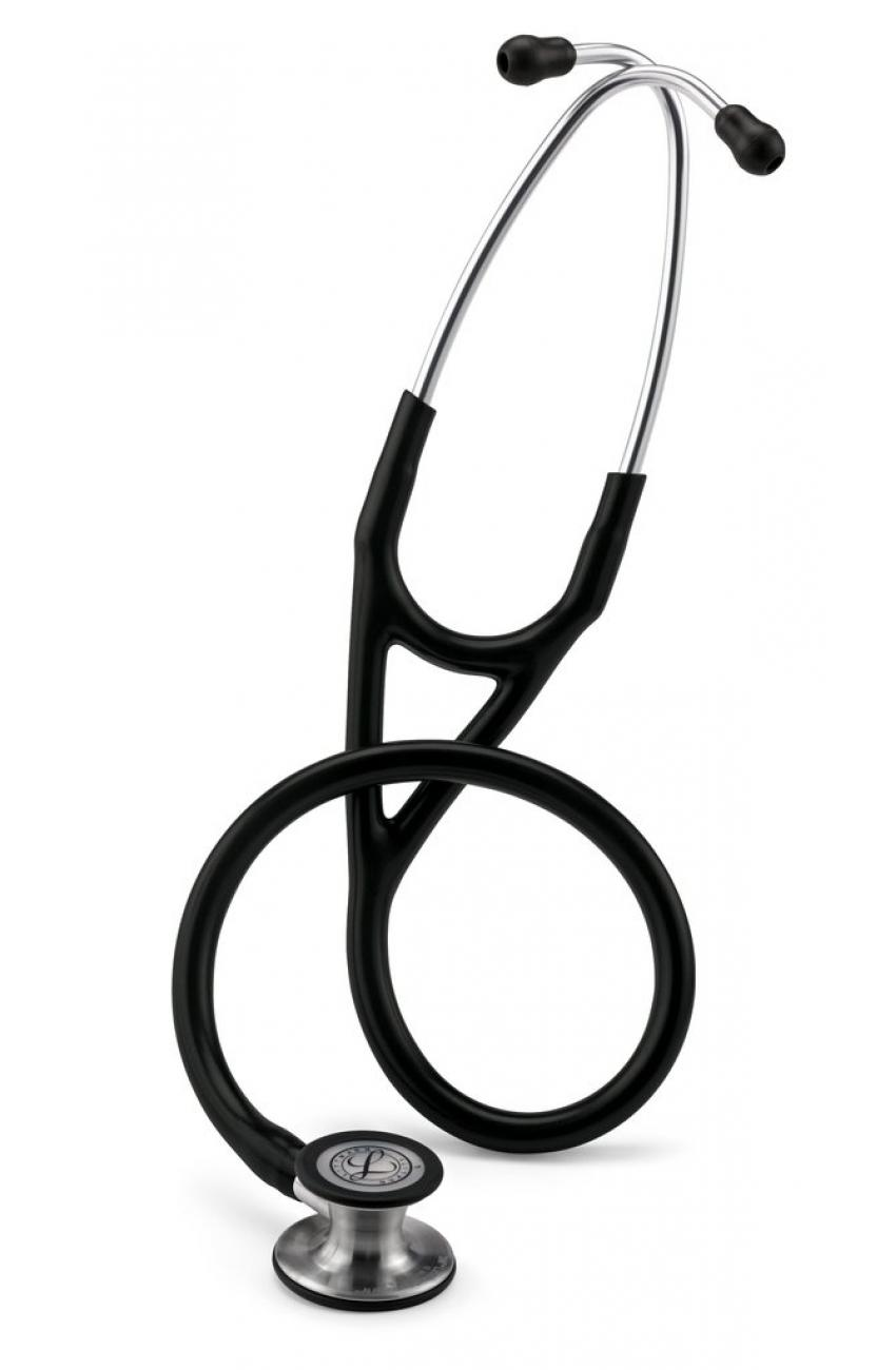 "3M Littmann Cardiology IV 27"" Diagnostic Stethoscope"