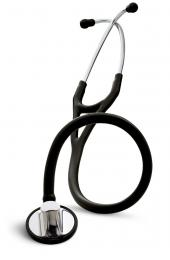 3M Littmann Master Cardiology Stethoscope
