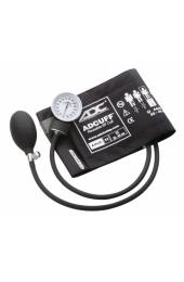ADC 760 Series Professional Diagnostix Blood Pressure Cuff