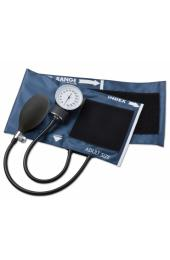 ADC Prosphyg 775 Series Blood Pressure Unit