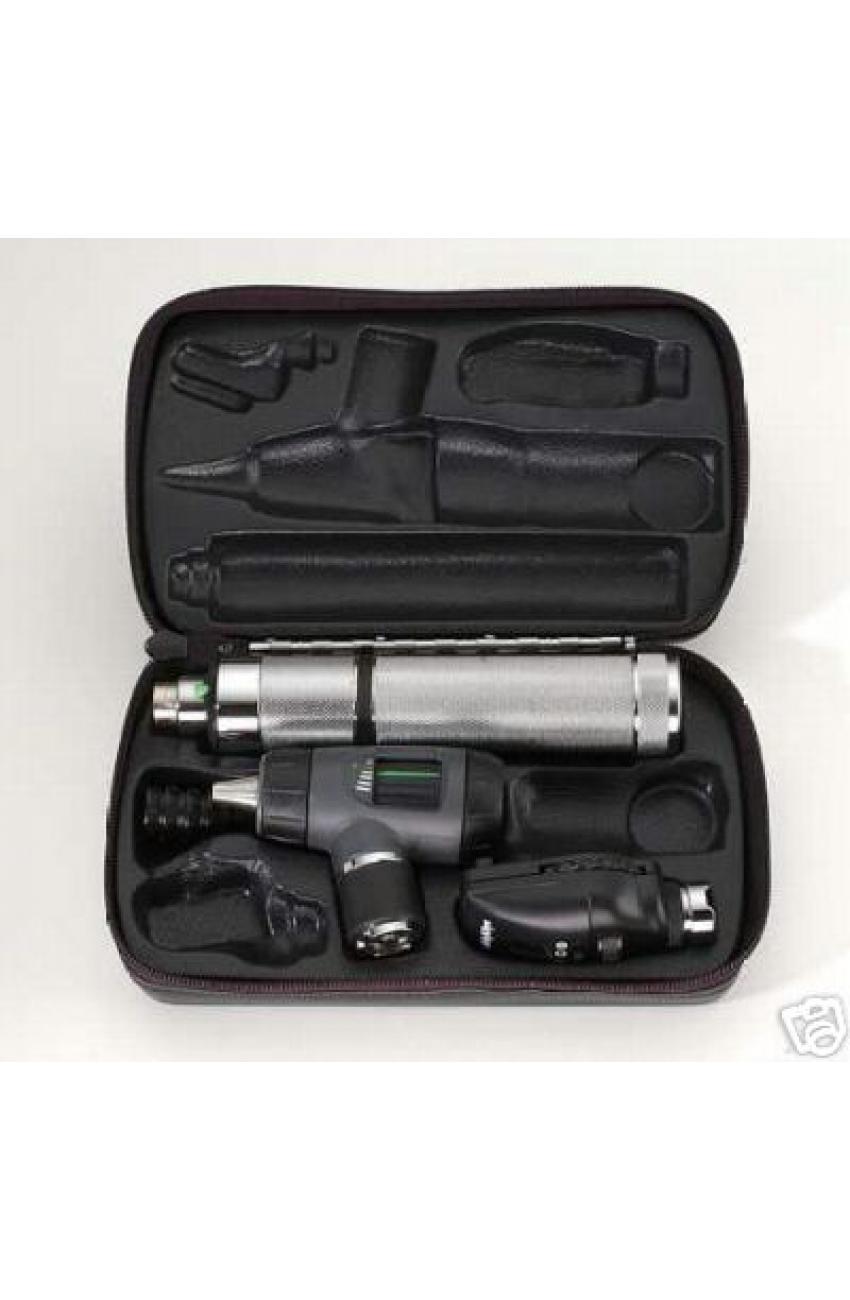 Welch Allyn 97200-M Diagnostic Set - MyStethoscope.com | 850 x 1300 jpeg 60kB