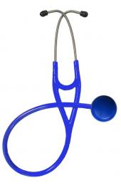 MaxiScope Pressure Sensitive Single-Sided Stethoscope