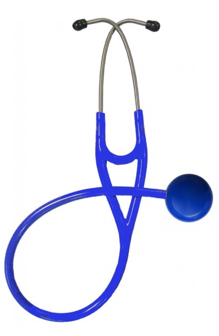 MaxiScope Stethoscope