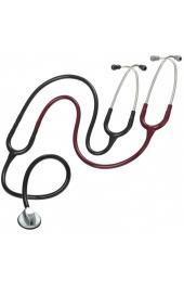 3M Littmann Master Classic II Teaching Stethoscope