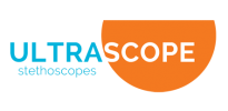 Ultrascope