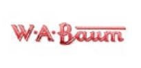 W.A. Baum
