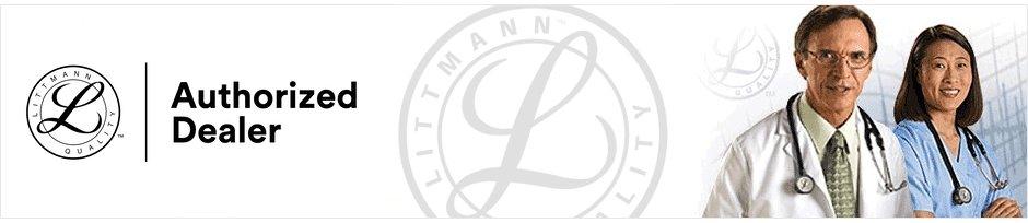 Littmann Sale