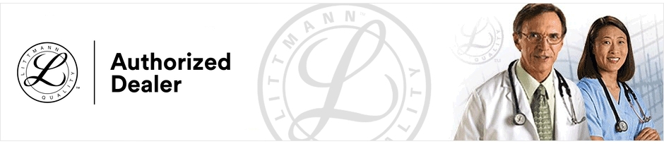 Littmann Sale